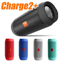 CHarge2+ Nice Sound Double Horn Mini Bluetooth Hifi bass spe...