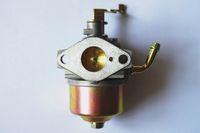 Robin EY15 WI-145 WI-185 için karbüratör meclisi DET180 ücretsiz kargo jeneratör motor motor carb OEM parça # 228-62451-10 değiştirin
