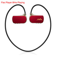 Wholesale- 2017 New Design Sport MP3 Player Real 4GB for Son...