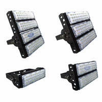 Free shipping UL DLC 100W 150W 200W parking lot led shoe box...