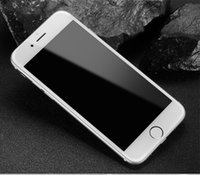 3D Curved screen phone Full Cover Tempered glass screen prot...
