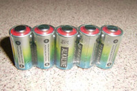 1600 teile / los 4LR44 / 476A PX28A L1325 6V Alkaline Batterie Quecksilberfrei 0% Hg PB - FACIORY Großhandel