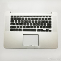 "New Top case with US keyboard For MacBook Pro 15"" Retin..."
