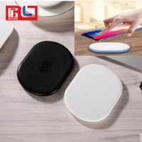 New Arrival Ellipse Wireless Charger Charging Pad for Samsun...