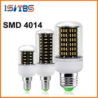 E27 E14 G9 GU10 Led Spot Lights 12W 18W 25W 30W 35W SMD4014 ...
