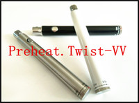 newest o. pen vape twist battery variable voltage control 2. 0...