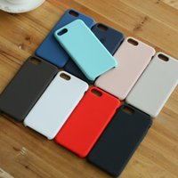 11 For iphone x 8 silicone case with retail box official sli...
