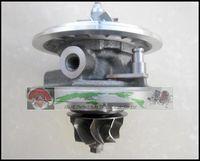 Cartuccia Turbo CHRA GT2256V 751758 751758-0001 707114-0001 707114 Per IVECO Daily C15 Per Renault Mascott 00 8140.43K.4000 2.8L