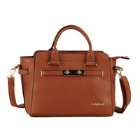 Fashion Brand Shoulder Bags