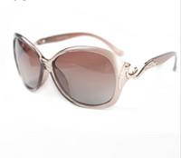 Sunglasses Women Polarized Sunglasses 2017 Brand Designer Sun Glasses For Women 6pcs  Lot Free Shipping