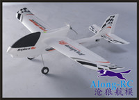 VOLANTEX RC EPO PLANE NEW FPV AIRPLANE TW 757- 6 MINI Ranger ...