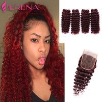 Wholesale Wet Wavy Braiding Hair Buy Cheap Wet Wavy Braiding Hair