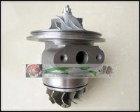 Cartuccia turbo CHRA TF035HM 1118100-E06 1118100-E03 49135-06700 49135-06710 Per pickup a muro grande Hover H3 2,8L GW2.8TC 70KW