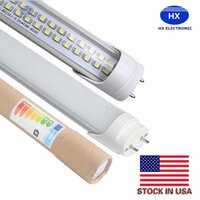 4ft led tube t8 light 22W 25W 28W Warm Cool White 1200mm 4ft...