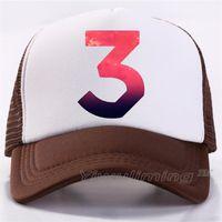 Wholesale Plain Black Truckers Hat Buy Cheap Plain Black Truckers