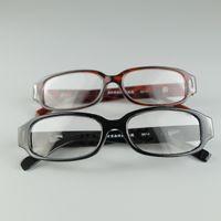 Occhiali da lettura primaverili occhiali economici in plastica per ipermetropia presbiopica montatura per occhiali oculos montatura per i genitori cw8814