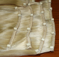 wholesale micro weft hair extension buy cheap micro weft hair