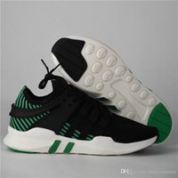 2017 Discount EQT Equipment Support ADV Boost Cheap Wholesal...