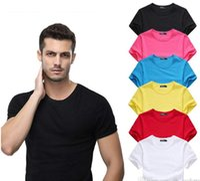 2017 männer mode streifen revers stickerei brief dünnes hemd männer top 2017 heißer verkauf kurzarm polo shirt designer reines t-shirt