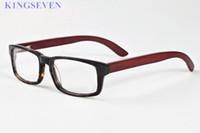 최고 품질 패션 선글라스 원래 목재 물소 뿔 태양 안경 공장 도매 태도 안경 가격 액세서리 Gafas