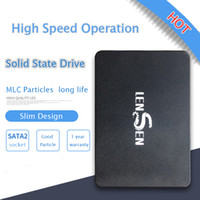 32gb 30gb SSD Internal Solid Hard Drive GB 2. 5- Inch SATA II ...