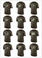 Moda 2020 Saudação de Hóquei à Coleção de Serviços Camisetas Chep Hóquei Jersey Camisetas Logotipos Big Alto Banner Boa Quanlity Camuflage