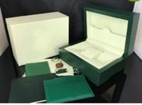 Relojes de lujo de alta calidad R0 CAJA DE RELOJ SUISSE 39137.02 100% auténtico fm4720-23 Mujer Hombre Relojes Cajas Papeles 052