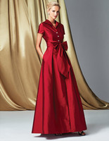 Mother of the Bride Ball Gown