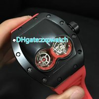 New models of stainless steel Quartz watch 053 cow eyes face...