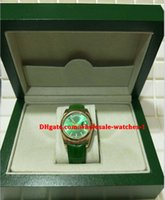 Christmas gift swiss Luxury watches Original box certificate...