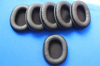 50 pack of Duarble Headset Ear pads Replacement Ear cushion ...