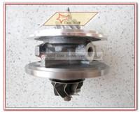 Cartuccia Turbo Core CHRA GT2256V 751758-0001 751758 707114 Per IVECO Daily C15 Per Renault Mascott 00- 8140.43K.4000 2.8L 146HP