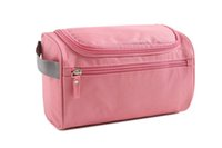 Famoso marchio di moda borsa da donna in pelle portafoglio di alta qualità stampa plaid pacchetto cena tela Borse preferite piccoli di lusso