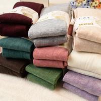 Inverno Mulheres Collants Moda Collant Feminino Meias Rabit De Lã Calças Justas De Inverno Vestido De Mulher Calças Justas De Meia-calça