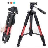 ZOMEI Q111 Professional Portable Travel Aluminum Camera Trip...