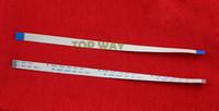 Высокое качество для XBOX360 E выключатель питания ленты гибкий кабель для Xbox360 E кабель включения / выключения питания Flex ленточный кабель замена