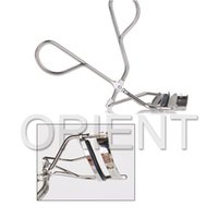 Wholesale- NEW UEMURA SHU Eye Eyelash Curler Makeup Tool with...
