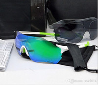 52b0208c50 Muti-Function sporty polarized ROVO Sunglasses set O EV ZERO quality  super-light TR90 Frame cycling sunglasses full-set package