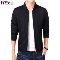 Gros-2016 mode Slim Fit mens veste plus la taille M-4XL de haute qualité veste manteau homme Top Design casual veste d'hiver hommes
