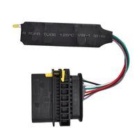 5 teile / los OBD2 adblue Emulator Euro 6 für MAN Truck Emulator adblue emulator euro6 für mann