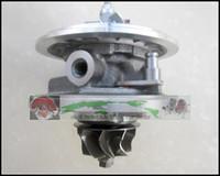 Cartuccia Turbo CHRA GT1749V 713672 713672-5006S 038253019C 038253019CX 038253019CV 038253019CV500 038253019CV225 AHF AJM 1,9L