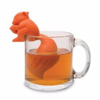Sincap Çay Demlik Demlik Bira Yaprakları Tatlı Sağlıklı Içki Bardağı Kupa BPA Ücretsiz