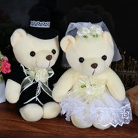 Wholesale Wedding Anniversary Gifts Friends - Buy Cheap Wedding ...