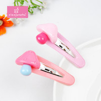 Barrettes, children cute cartoon clip, student bowknot rabbi...