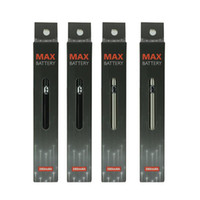 High Quality Preheating Max Battery 380mAh Adjustable Voltag...
