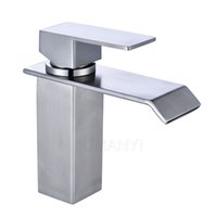 Wholesale Bathroom Faucets - Buy Cheap Bathroom Faucets in Bulk from ...