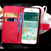 For iPhone 5 6 7 for samsung for LG mobile phone holster fas...