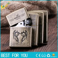 2018 New Hot sale New Creative Restoring Ancient Snowflakes ...