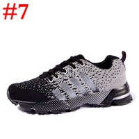 Men casual Shoes Men Spring and Autumn Breatable Sport Shoes...