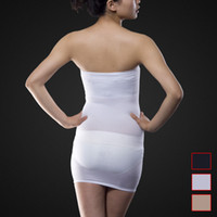 Free Shipping Magic Skirt Shapewear And Lift Magic Body Slip...